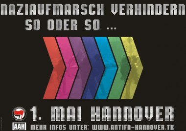 1maihannover