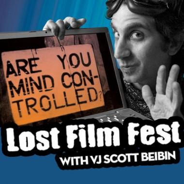 lostfilmfest