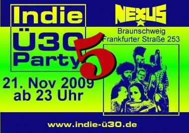 indie-u-30