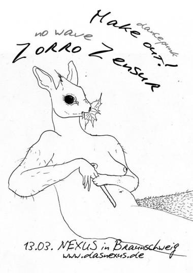 20080313_zerrozflyer