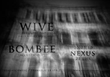 wive_internet