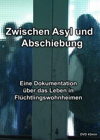 Zwischen Asyl und Abschiebung