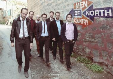 13.04.08.Nexus.Men_of_North_Country_smaller