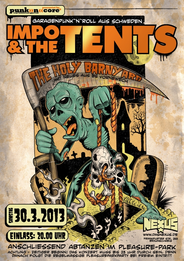 20130330_ImpoAndTheTentS_web