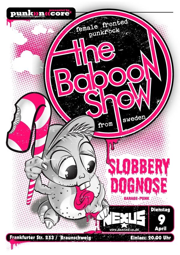 20130409_BaboonShow_SlobberyDognose_web