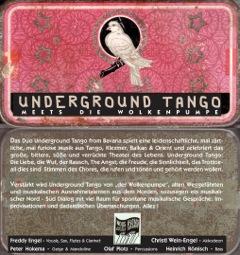_underground-tango-&-wolkenpumpe_612KB