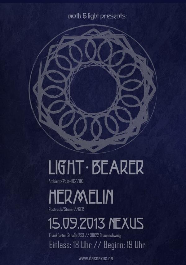 20130915_Light Bearer Flyer
