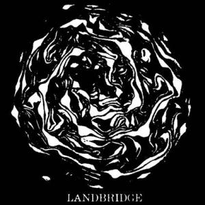 20130929_Landbridge_Cover