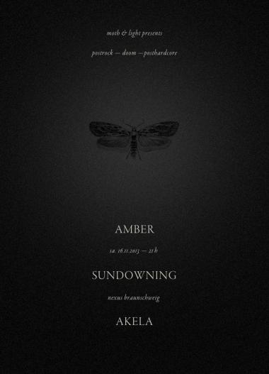 20131611-sundowning-amber-akela-WEB
