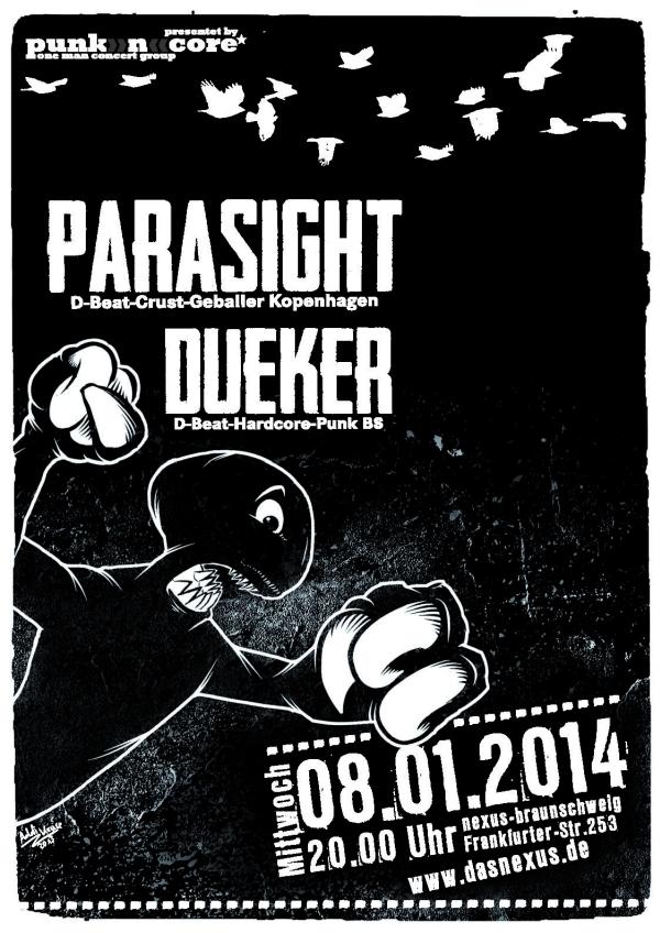 20140108_Parasight_Dueker_1web