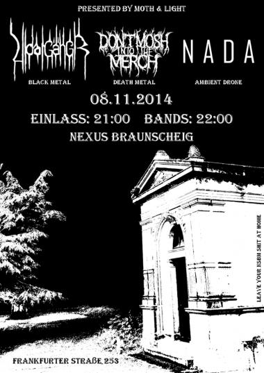 14.11.08.Nexus.Flyer