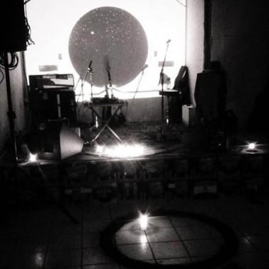 14.11.08.Nexus.NADA