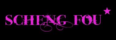 Scheng Fou