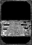 160116_nexus_flyer