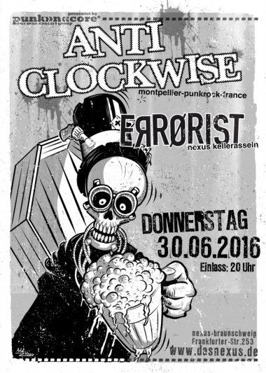 Anti Clockwise_web