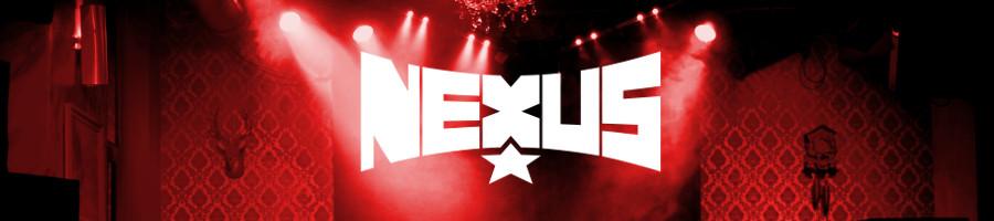 Nexus | Braunschweig